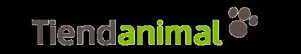 tiendanimal-logo-nuevo-baud-e1469007318907