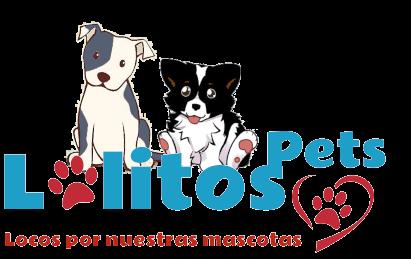 my-shop-logo-1546541291
